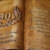 50. születésnai ajándék