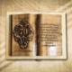 70. szülinapi fakönyv Ofényes