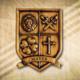 Mayer családi címer