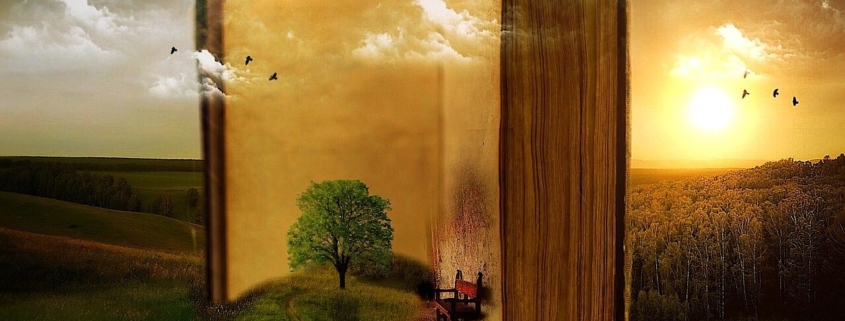 Milyen könyvet lehet könnyedén megírni?
