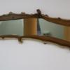 Olajfűz tükör eredeti formában